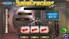 SafeCracker Slot Review
