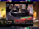 Live Roulette Live Casino Screenshot