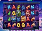 Live Roulette Casino Screenshot