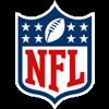 Bookies.com | NFL Logo