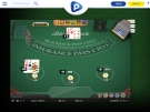 Pelaa Casino Screenshot