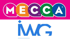 Mecca Partners with IWG to Boost Instant Win Games Suite