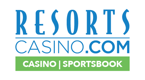 Resorts Live Casino
