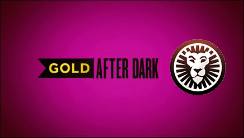 LeoVegas Secures UKTV's Gold After Dark Sponsorship