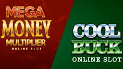 New Features Launched with Microgaming's Latest Slot Games