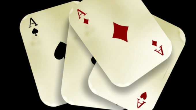 PokerStars New Jersey Online Poker Summer Series Ends Sunday