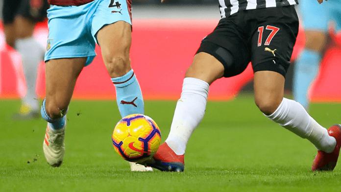Premier League Relegation Odds