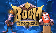 Boom Brothers Slot Sites