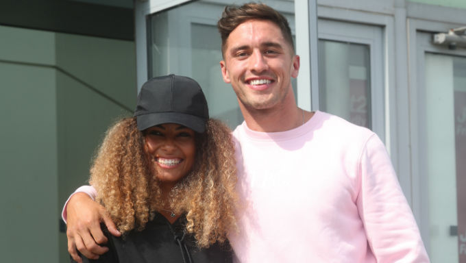 Love Island Odds: What Next For The Class Of 2019?