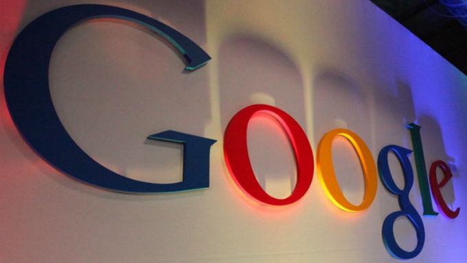Google Ads Permission Boosting Legal New Jersey Sportsbooks