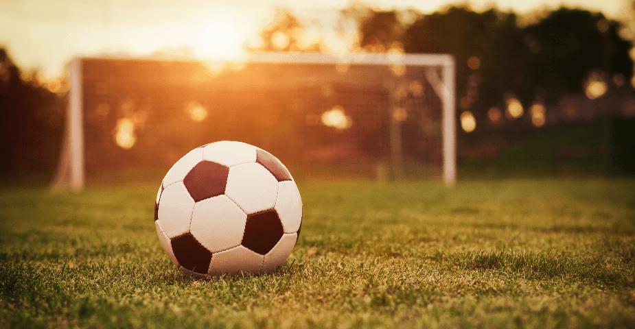 Spelbolag spelstopp på Division 2 matcher efter SvFFs begäran