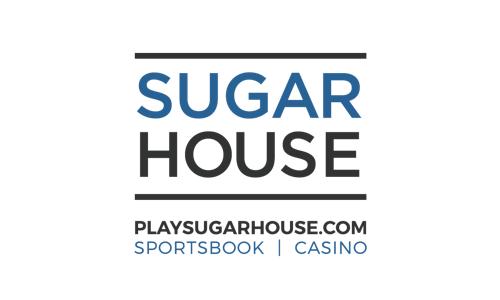 SugarHouse Live Casino
