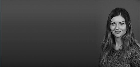 Ellen Monaghan