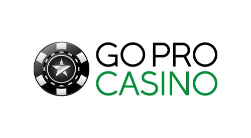 Go Pro Live-Spielbank