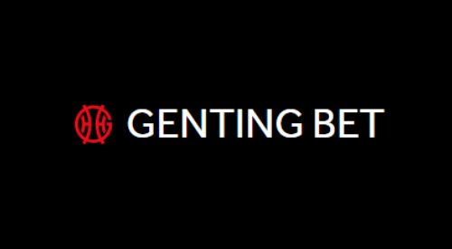 GentingBET New Welcome Offer