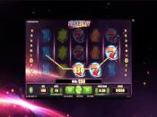 Go Pro Casino Kuvakaappaus 2