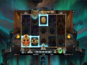 Go Pro Casino Screenshot 3
