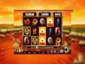 Go Pro Casino Kuvakaappaus 4