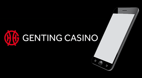 Genting Mobile