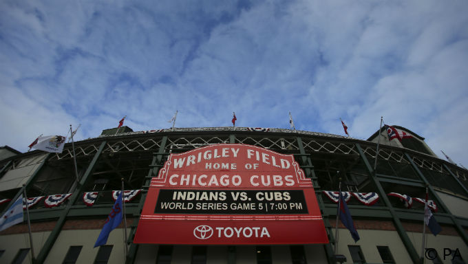Illinois Sports Betting Timeline Remains Undetermined