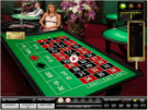 Genting Live Casino Screenshot