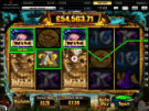 Genting Casino Slots Screenshot 2