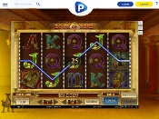 Pelaa Casino Screenshot 2