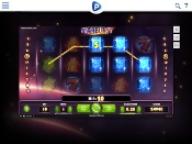 Pelaa Casino Screenshot 3
