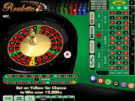 Genting Casino Screenshot 3