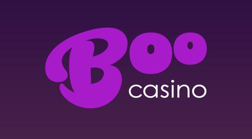 Boo Casino Casino