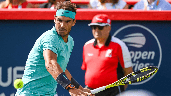 US Open Tennis Betting Preview, Odds and Tips