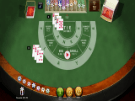 Genting Casino Baccarat Screenshot 6