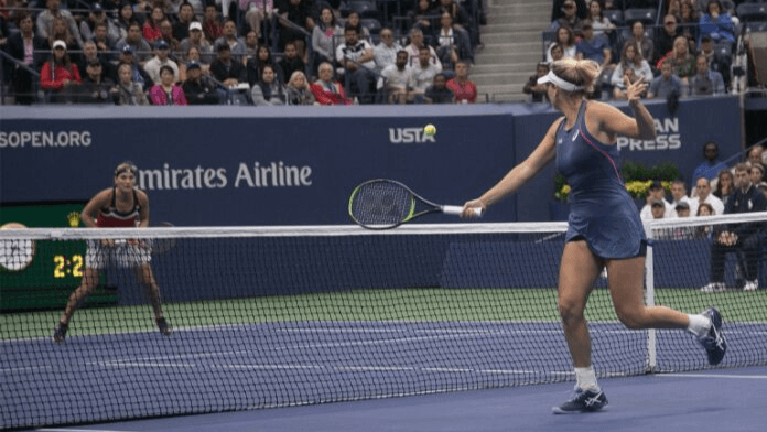 US Open Women's Tennis Betting Preview, Odds and Tips