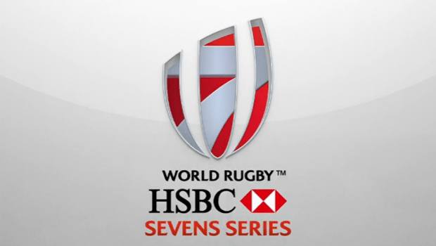 Checkout Bookies Offering World Rugby Sevens Series Odds
