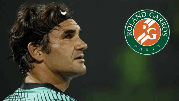 Who to Back Now that Federer Pulled from the French Open