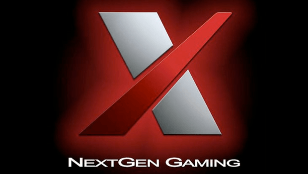 NextGen Set to More Effectively Deliver Third Party Content