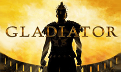 Gladiator Slot Sites