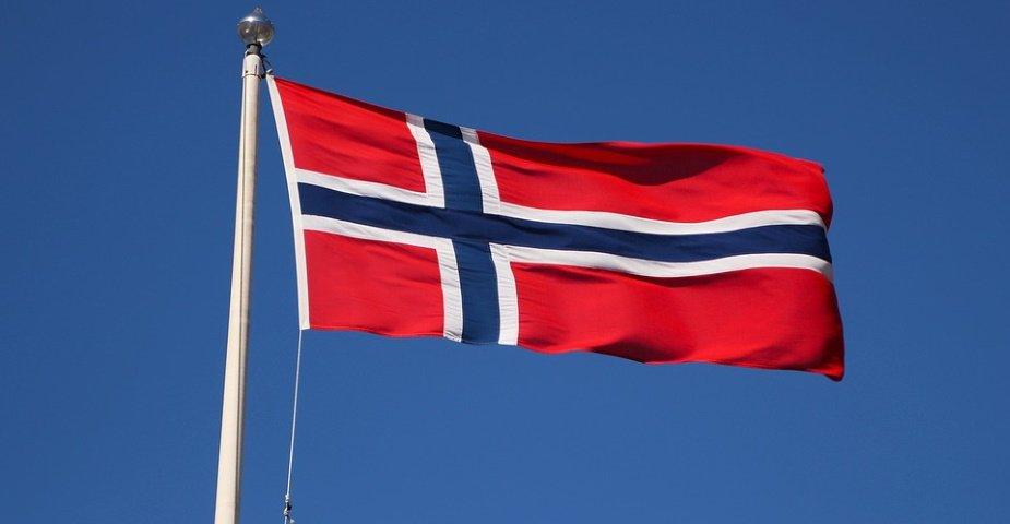 Nytt norskt spelsystem skapar heta debatter
