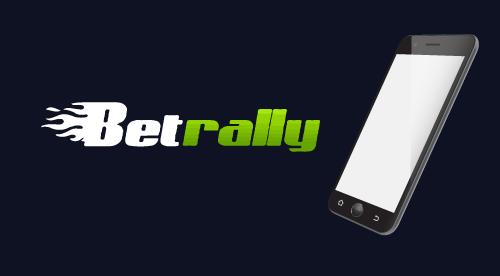 Betrally Mobile