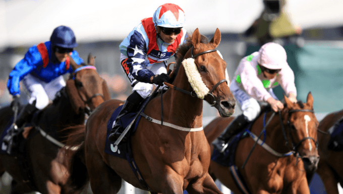 Yorkshire Ebor Handicap 2019 Tips, Odds & Analysis