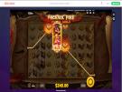 Dreamz Casino Screenshot
