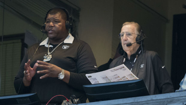First All-Sports Betting Radio Station Debuts in New Jersey