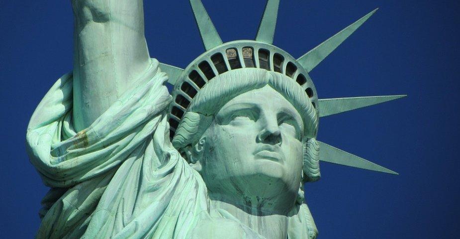 Kambi stärker USA-avtal med ytterligare åtta delstater