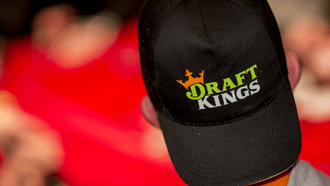 DraftKings Announces Iowa Sports Betting Partner Wild Rose