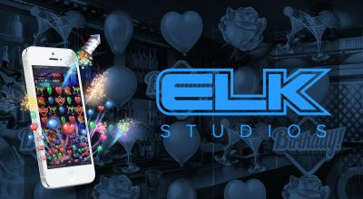 11 Elk Studios spelautomater som du bara måste testa