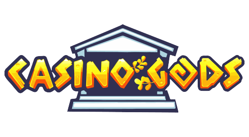 Casino Gods Live Casino