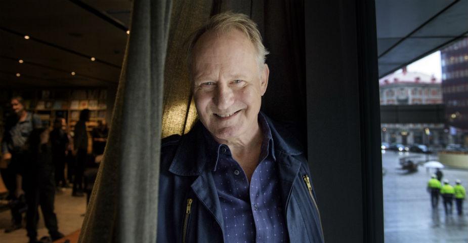 Svenskar nominerade i flera kategorier vid Emmygalan