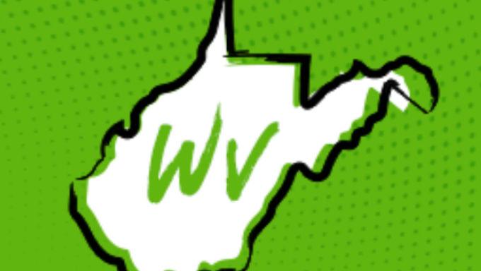 FanDuel, DraftKings Bring WV Online Sports Betting Back