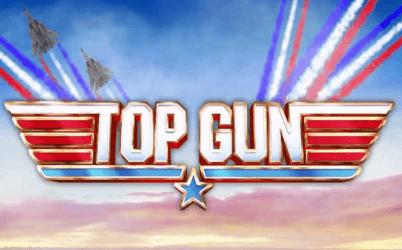 Top Gun Online Slot