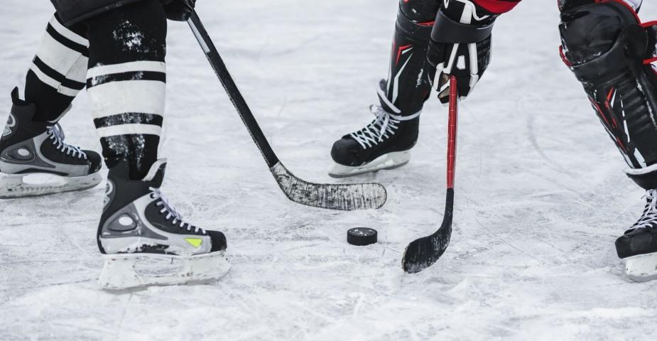 Tre svenska lag jagar nya segrar i CHL under söndagen